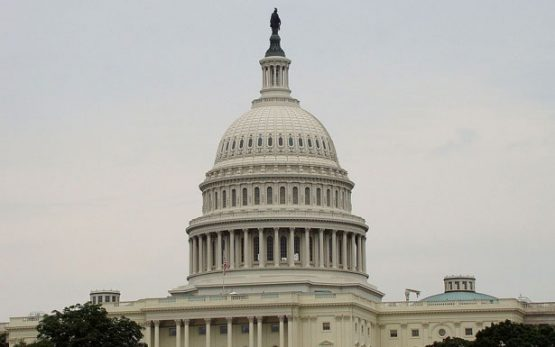 capitol u.s. america government federal congress
