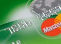 credit card money debt