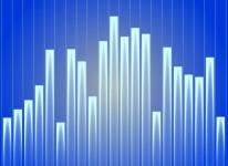 graph poll survey chart research