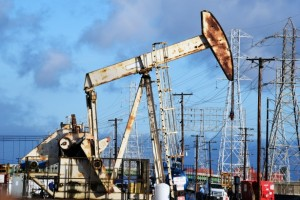 oil fossil fuel energy