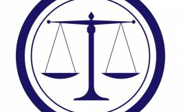 scale balance justice law