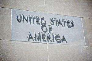 u.s. usa america united states of america