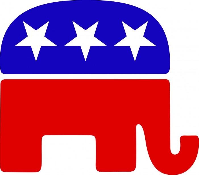 Republican logo gop rino conservative election 2016