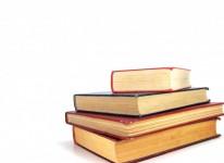 books education school