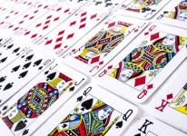 casino cards poker gamble gambling