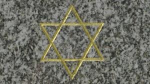 jew israel