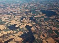 landscape zoning farming
