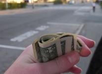 money minimum wage funds salary