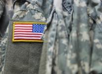 military u.s. soldier troops war
