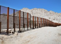 immigration illegal border patrol  amnesty