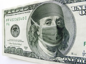 money doctor health care obamacare insurance medical