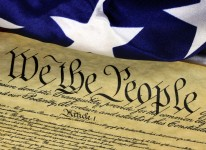 constitution u.s. law we the people