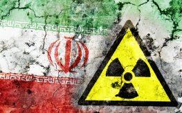 iran nuclear wfp