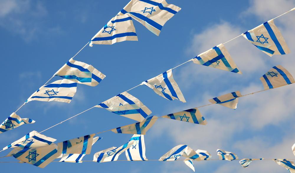 JTA Misleads Readers About Keith Ellison's Antisemitism