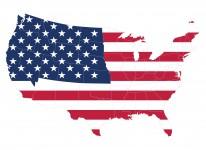usa u.s. america patriot nation country