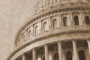 capitol congress government fed washington dc