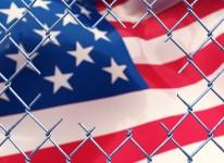 immigration illegal border  amnesty