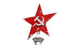 soviet communist communism socialism
