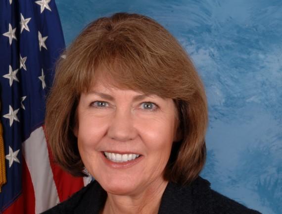 Ann Kirkpatrick's Obamacare is Failing Arizona