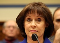 Lois_Lerner_testifying_before_US_House_Oversight_Cmte_in_2014