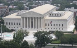 wpf Supreme_Court_of_the_United_States_-_Philosophical_Swag