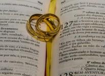 marriage matrimony holy marry wedding bible