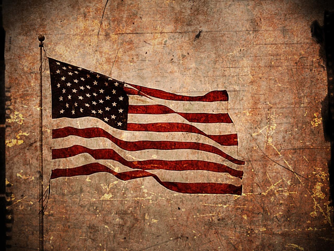 american flag usa u.s. nation country patriot liberty freedom