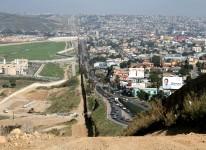 border amnesty immigration patrol mexico u.s. usa nation country