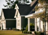 houses housing zoning property neighborhood live home