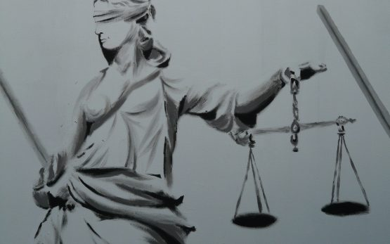 justice legal law