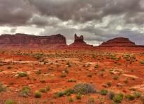 monument valley arizona az