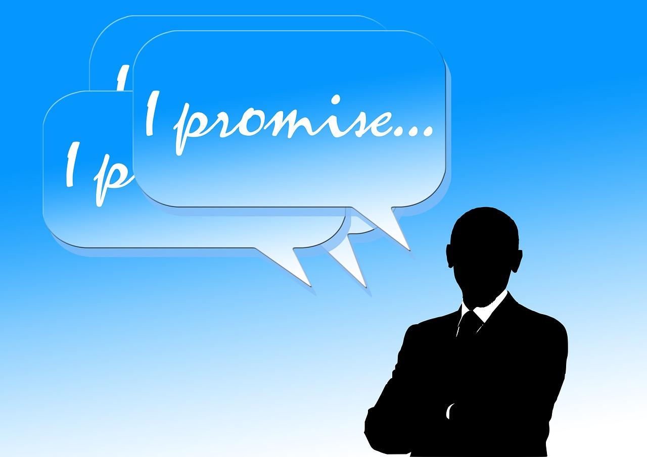 obama president wfp politician promises
