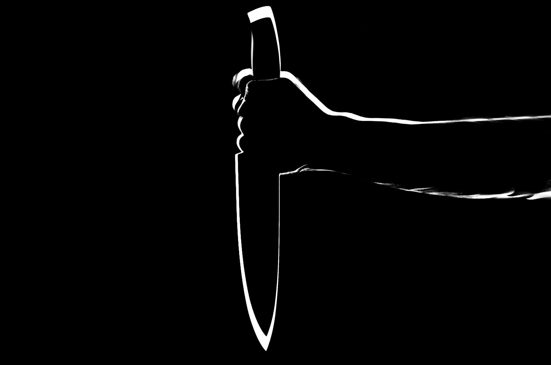 silhouette-of-hand-with-knife (1)