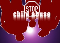 child abuse sex