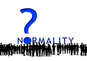 humanity normal politically correct