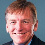 Representative Paul Gosar Arizona AZ wfp