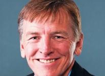 Representative Paul Gosar Arizona AZ