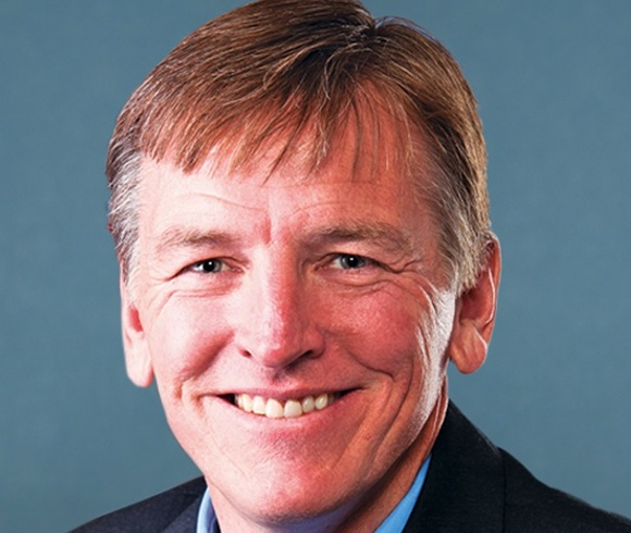 Representative Paul Gosar Arizona AZ