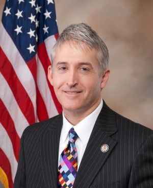 Trey_Gowdy,_Official_Portrait,_112th_Congress