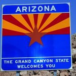 arizona-sign-1