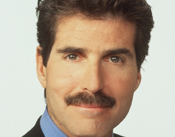 STOSSEL:  Convicted and Unemployed
