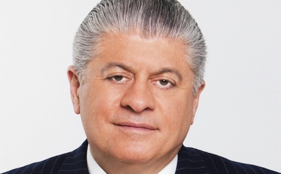 NAPOLITANO:  Illegal War and Disguised Truth