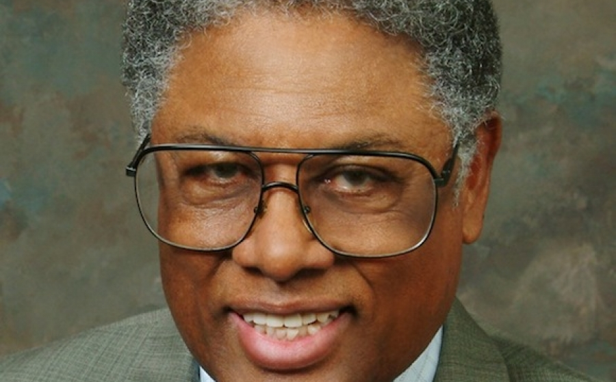 SOWELL:  Turnout Time