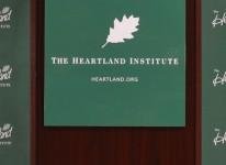 heartland institute