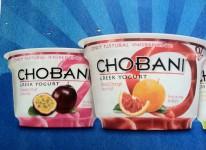 chobani yogurt hamdi ulukaya