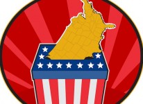 election_ballot_box_map vote poll