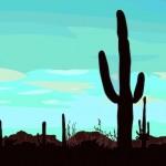 arizona az  southwest