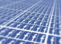 facebook social media online fb mark zuckerberg