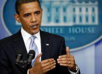 obama-news-conference-db105ff71ba7be37ef7d8c94a272656549830249