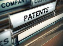 patents-e89b69989940603af4117c044beb6464d895910c